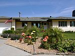 5497 N Edgemont Dr, San Bernardino, CA
