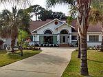 205 Lambert Ave, Flagler Beach, FL