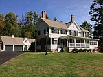 226 Route 101, Amherst, NH