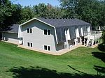130 King Creek Rd, Golden Valley, MN
