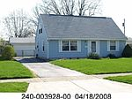 156 Sturbridge Rd, Galloway, OH