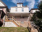 25 Craighead St, Pittsburgh, PA