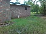 441 Shadeville Rd, Wiggins, MS