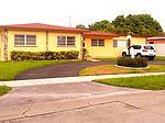 6250 W 5th Ln, Hialeah, FL