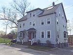12 Cottage Ct # 2, Newburyport, MA