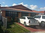 NW 114th St, Hialeah, FL