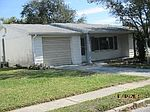 3414 Blayton St, Holiday, FL