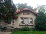4815 2nd Ave S, Minneapolis, MN