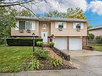 4283 Avery Rd, Hilliard, OH