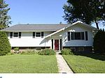 918 Crestview Ave, Reading, PA