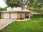 627 Many Oaks St, San Antonio, TX