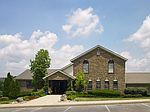 550 Mount Zion Rd, Florence, KY