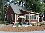 12 Waterview Dr # 12, Westford, MA