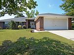 6955 Hardwood Ct, Milton, FL