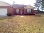 3530 Crawfordville Dr, Augusta, GA
