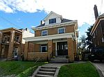 336 Bailey Ave, Pittsburgh, PA