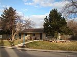 12850 W 16th Dr, Golden, CO