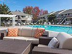 750 N King Rd, San Jose, CA