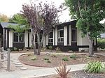 Fairway Pl , Carmel, CA 93923