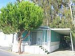 191 E El Camino Real SPC 272, Mountain View, CA