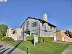 3650 Maybelle Ave, Oakland, CA