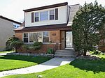 1074 N Northwest Hwy, Park Ridge, IL