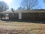 431 County Road 110, Walnut, MS