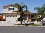3974 Anastasia Street, San Diego, CA