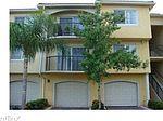 1000 Crestwood Ct S Apt 1004, Royal Palm Beach, FL 33411