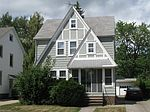 4343 Ardmore Rd, Cleveland, OH