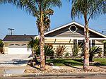 4428 Berwick Dr, San Diego, CA