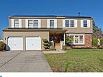 236 Claiborne Way, Sewell, NJ