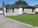 224 Sherwood Pl, Pomona, CA