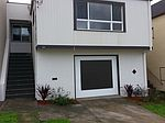 624 Florence St, Daly City, CA
