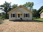 108 Mill St, Willard, MO
