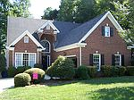 1309 Wedgeland Dr, Raleigh, NC