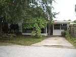 1030 NE Rio Pine Ln, Jensen Beach, FL