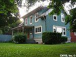 136 Kensington Pl, Syracuse, NY
