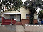 3416 -3418 E, Fresno, CA