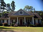 1100 Hickory Dr, Richton, MS