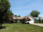 4123 Sterling Station Dr, Brunswick, OH