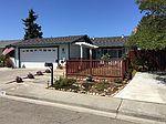 208 Radnor Ct, Benicia, CA