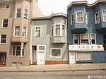 1310-1312 Pacific Ave, San Francisco, CA