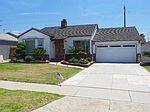 6266 Condon Ave, Los Angeles, CA