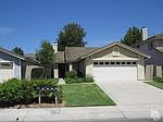 5221 Via Calderon, Camarillo, CA