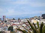 1030 Le Conte Ave, San Francisco, CA