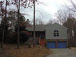 11022 Boisseau Rd, Dinwiddie, VA