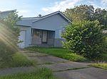 610 W 18th St, Port Arthur, TX