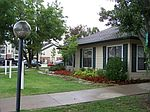 9516 S Shields Boulevard Cleveland, Moore, OK