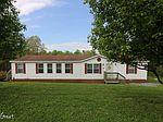 311 Byrnes St, Goodview, VA
